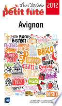 Avignon 2012