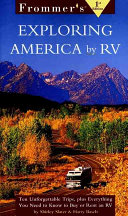Exploring America by RV