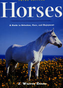 Horses, 3rd Edition