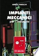 Impianti Meccanici per l'Industria