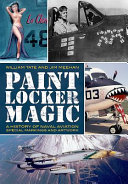Paint Locker Magic