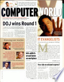 Dec 15, 1997