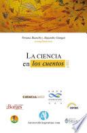La ciencia en los cuentos 2007
