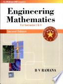 Engg Maths 2E Uptu