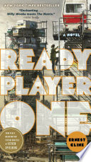 Ready Player One MM