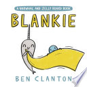 Blankie A Narwhal And Jelly Board Book