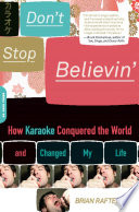 Don t Stop Believin