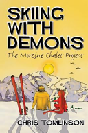 Skiing with Demons