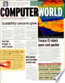 Apr 21, 1997