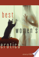 Best Women s Erotica 2014