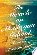 The Miracle on Monhegan Island  A Novel