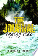 The Journal  Raging Tide  The Journal Book 4