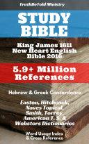 download ebook esv study bible pdf epub