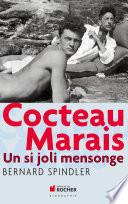 Cocteau Marais