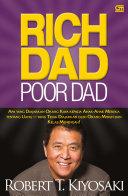 Rich Dad Poor Dad (Edisi Revisi) Book