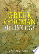 Greek   Roman Mythology