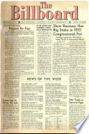 Dec 18, 1954