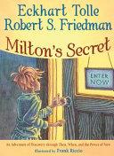 Milton s Secret