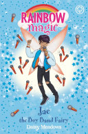 Jae The Boy Band Fairy : fairy! kirsty and rachel are...