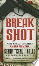 Breakshot