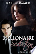 Billionaire Seduction