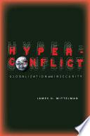 Hyperconflict