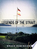 Legends of the Strait