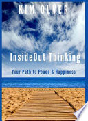 InsideOut Thinking eBook Problem To The Correct Individual And Then