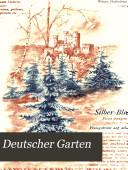 Deutscher Garten