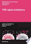 Tnf Alpha Inhibitors