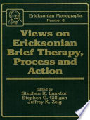 Views On Ericksonian Brief Therapy Process And Action