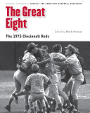 download ebook the great eight pdf epub