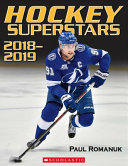 Hockey Superstars: 2018-2019