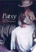 Patsy
