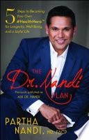 Ask Dr  Nandi