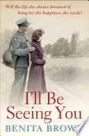 download ebook i'll be seeing you pdf epub