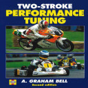 Two Stroke Performance Tuning