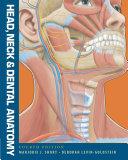 Head Neck And Dental Anatomy