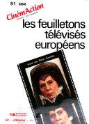 Les Feuilletons télévisés européens