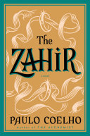 download ebook the zahir pdf epub