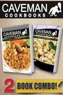 Paleo Thai Recipes and Paleo Italian Recipes
