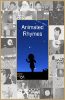 Rhymes   Songs