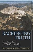 Sacrificing Truth