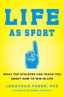 Life as Sport