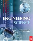 Engineering Science