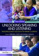 Unlocking Speaking and Listening