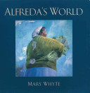Alfreda s World