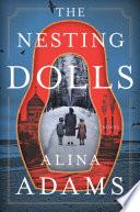 The Nesting Dolls Book PDF