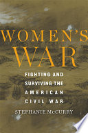 Women   s War Book PDF