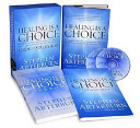 Healing Is A Choice Small Group Kit